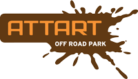 Attart of Road park